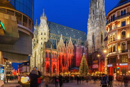 weihnachtsmarkt-am-stephansplatz