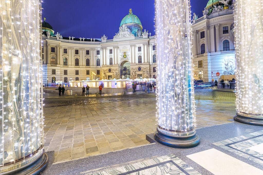 Hofburg-Wien-Top-10