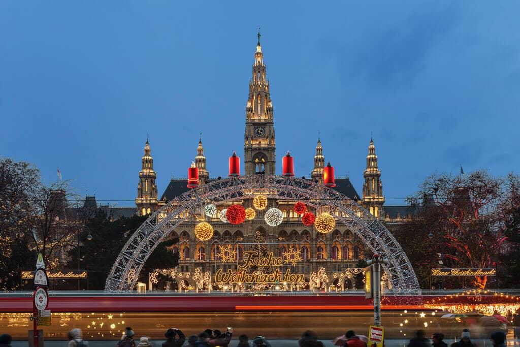 Rathaus-Wien-Top-10