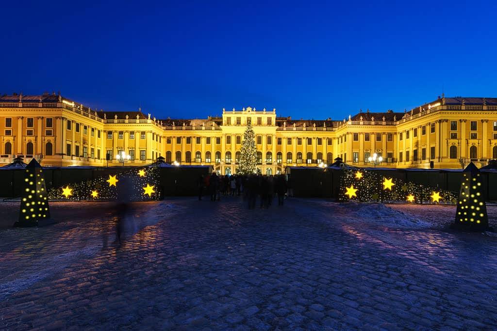 Schoenbrunn-Wien-Top-10