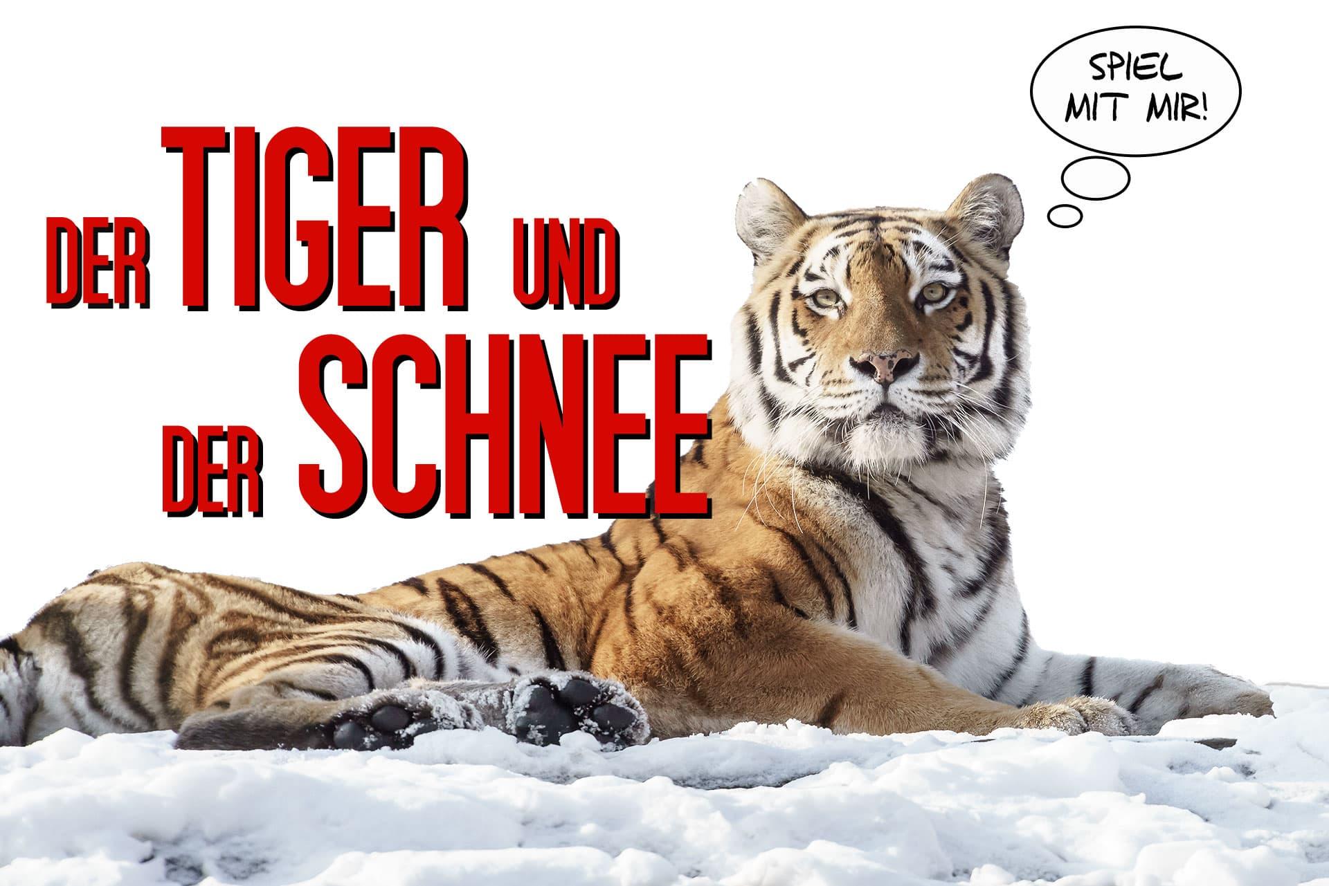 tiger-im-schnee
