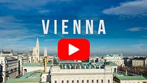 youtube-vienna