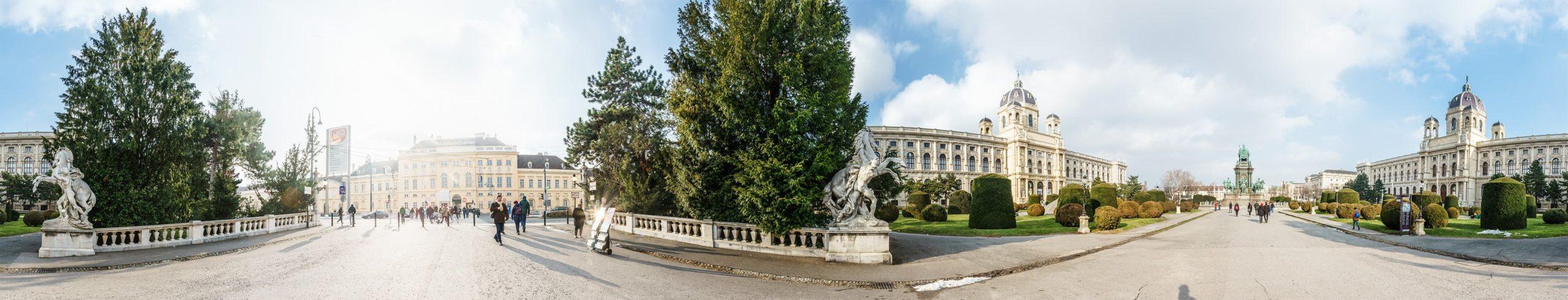 wien-panorama-maria-theresienplatz