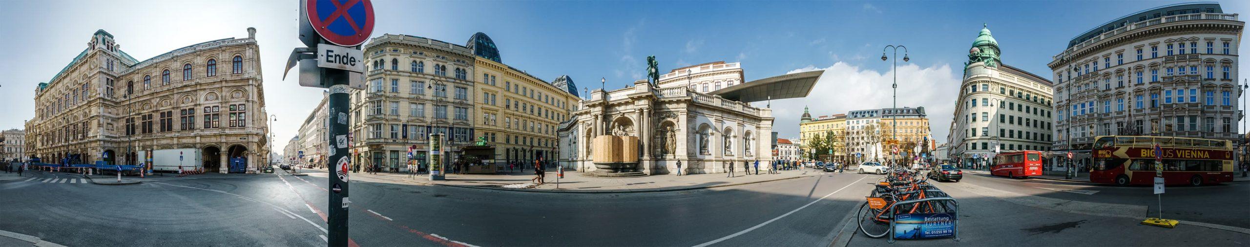 wien-panorama-albertinaplatz
