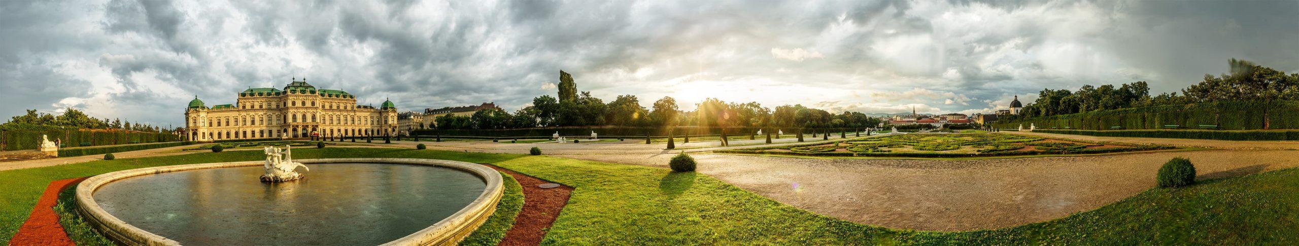 wien-panorama-belvedere