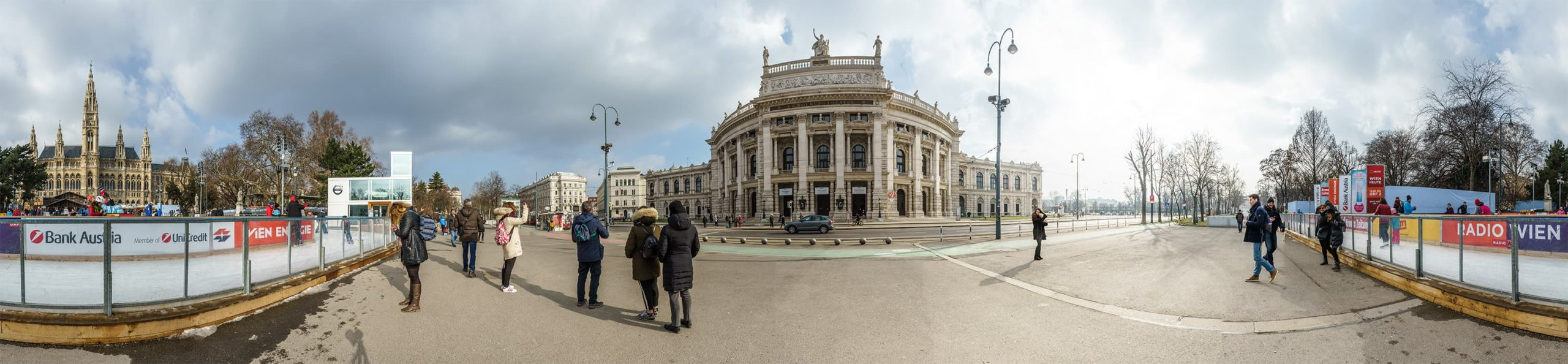 wien-panorama-burgtheater