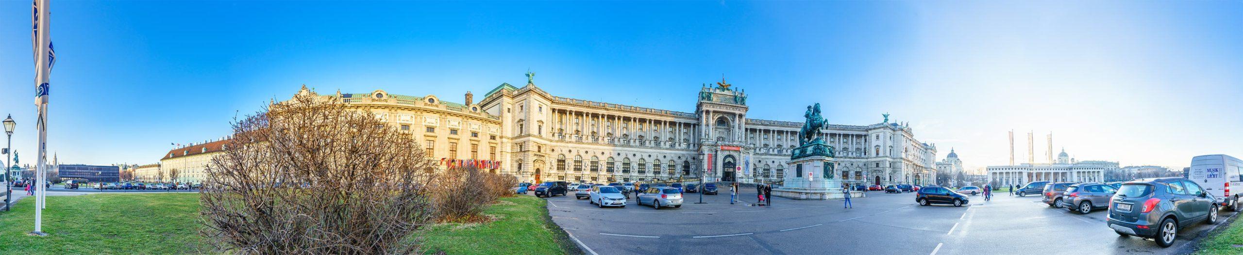wien-panorama-hofburg
