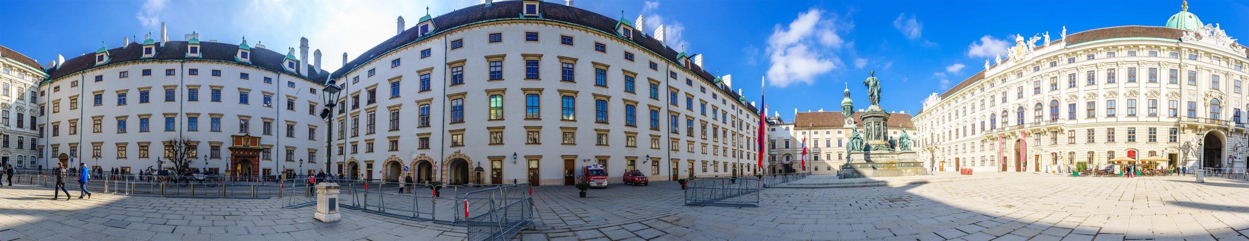 wien-panorama-in-der-burg