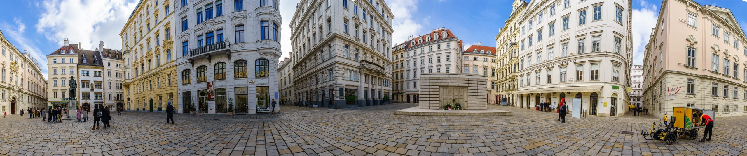 wien-panorama-judenplatz