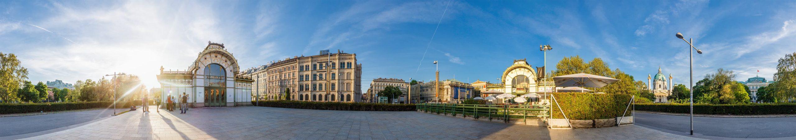 wien-panorama-karlsplatz