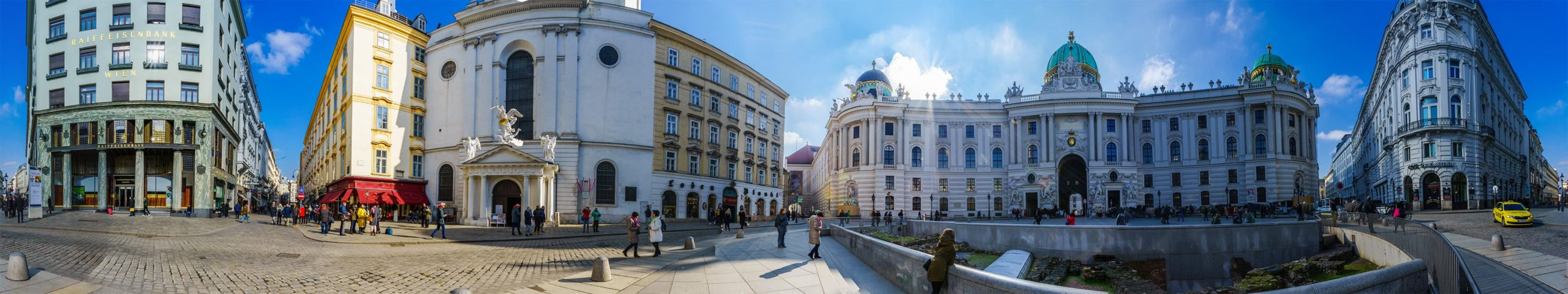 wien-panorama-michaelerplatz