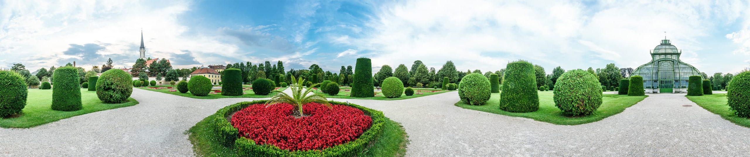 wien-panorama-palmenhaus