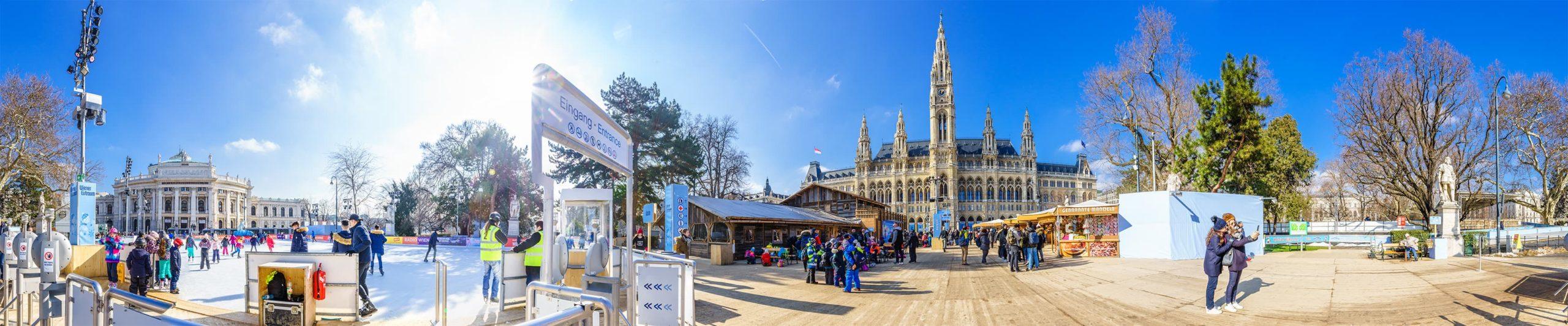 wien-panorama-rathausplatz