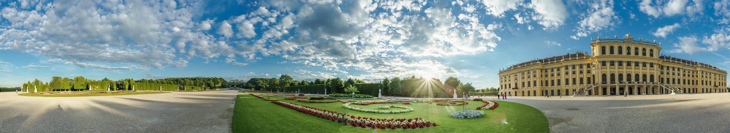 wien-panorama-schoenbrunn