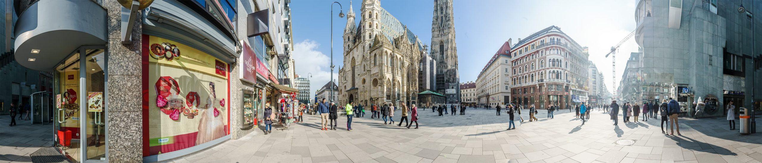 wien-panorama-stephansplatz