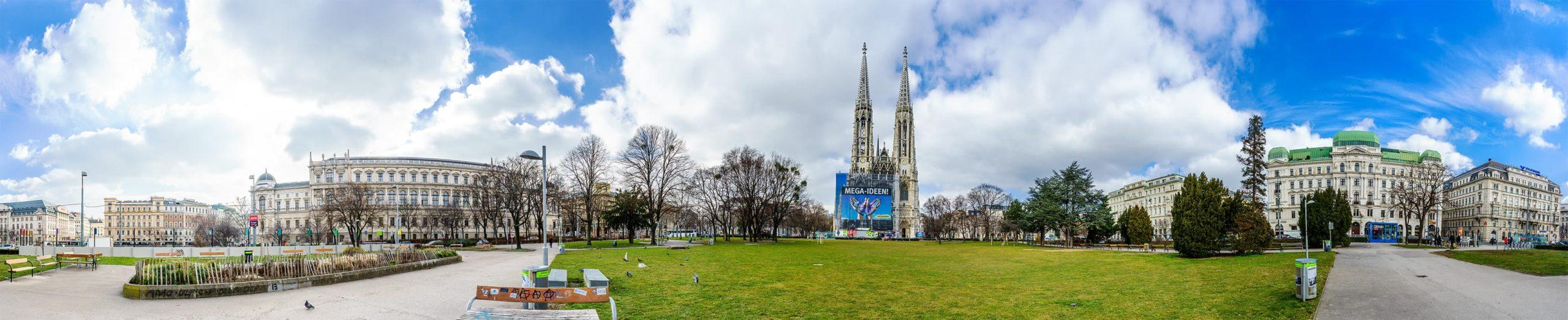 wien-panorama-votivkirche