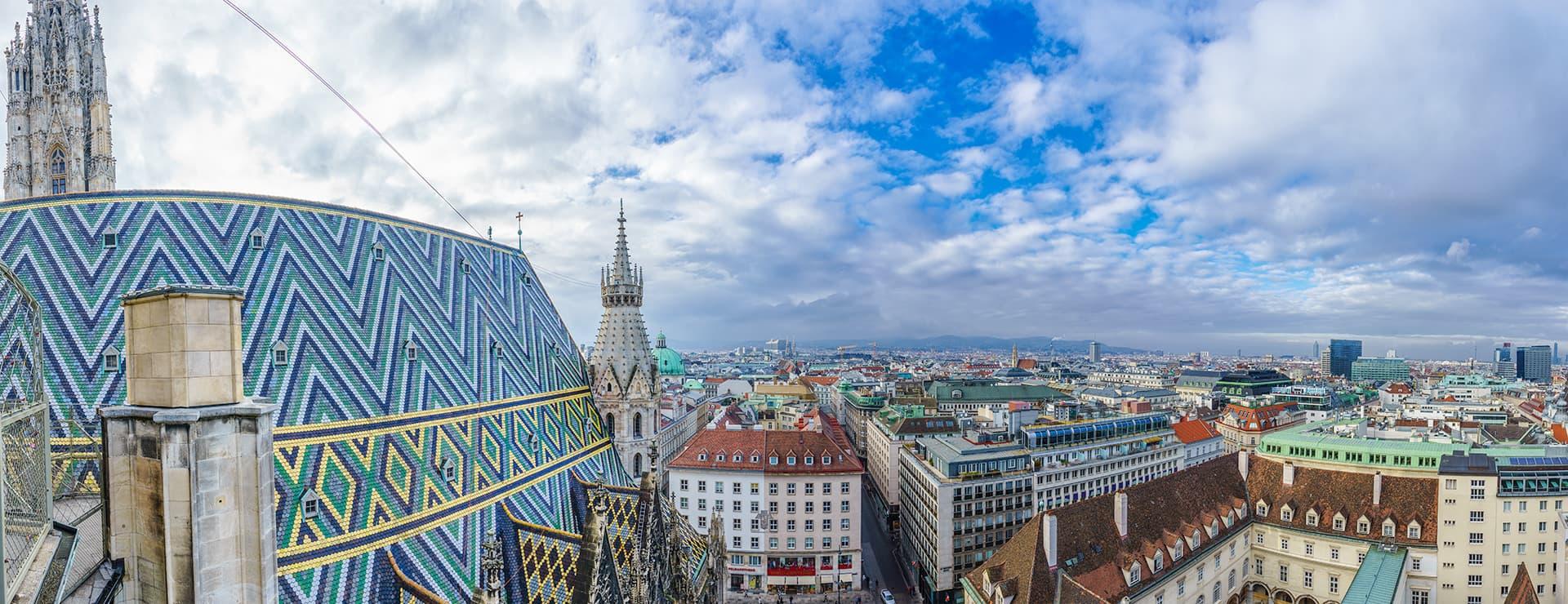wien-stephansdom-panorama