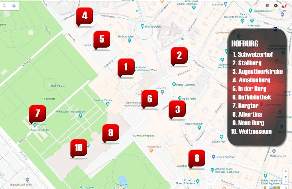 wien-hofburg-citymap