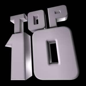 wien-top-10