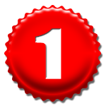 wien-top-10-1