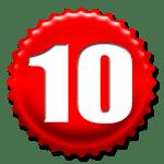 wien-top-10-10