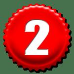 wien-top-10-2