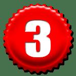 wien-top-10-3