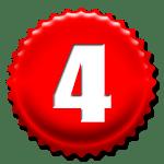 wien-top-10-4