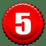 wien-top-10-5
