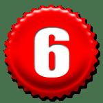 wien-top-10-6