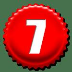 wien-top-10-7