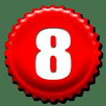 wien-top-10-8