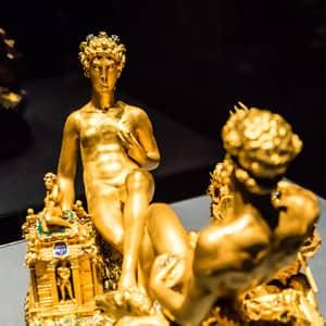 wien-ausstellungen-kunsthistorisches-museum