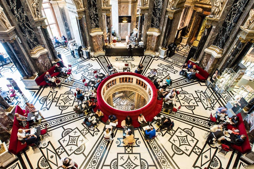 wien-top-10-kunsthistorisches-museum