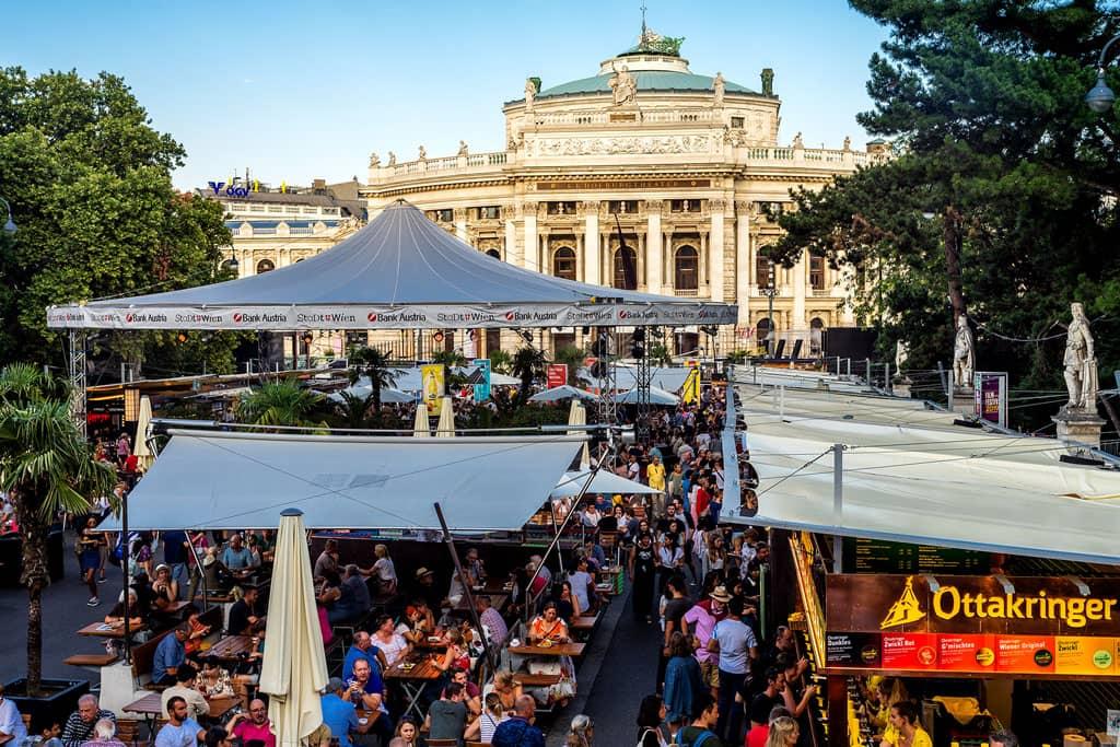 filmfestival-rathausplatz