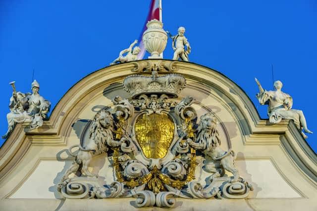 oberes-belvedere-fassade