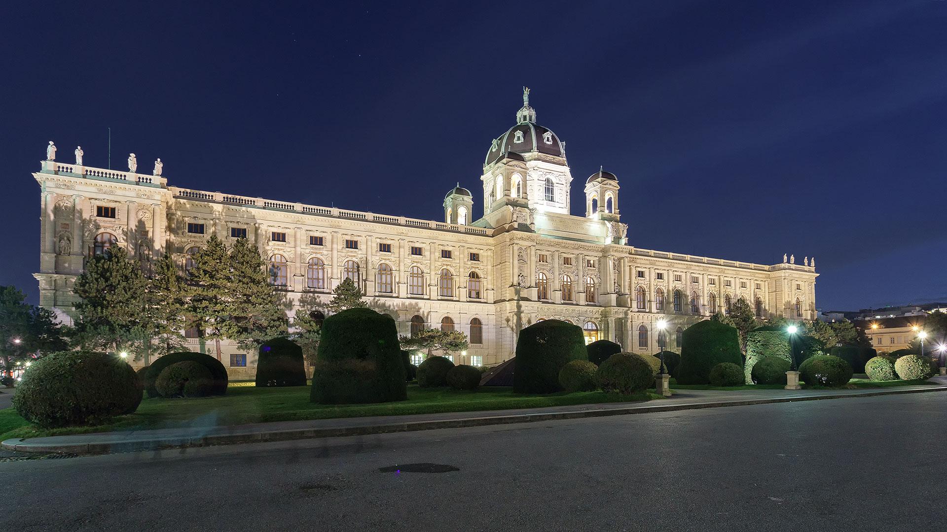 kunsthistorisches-museum-wien