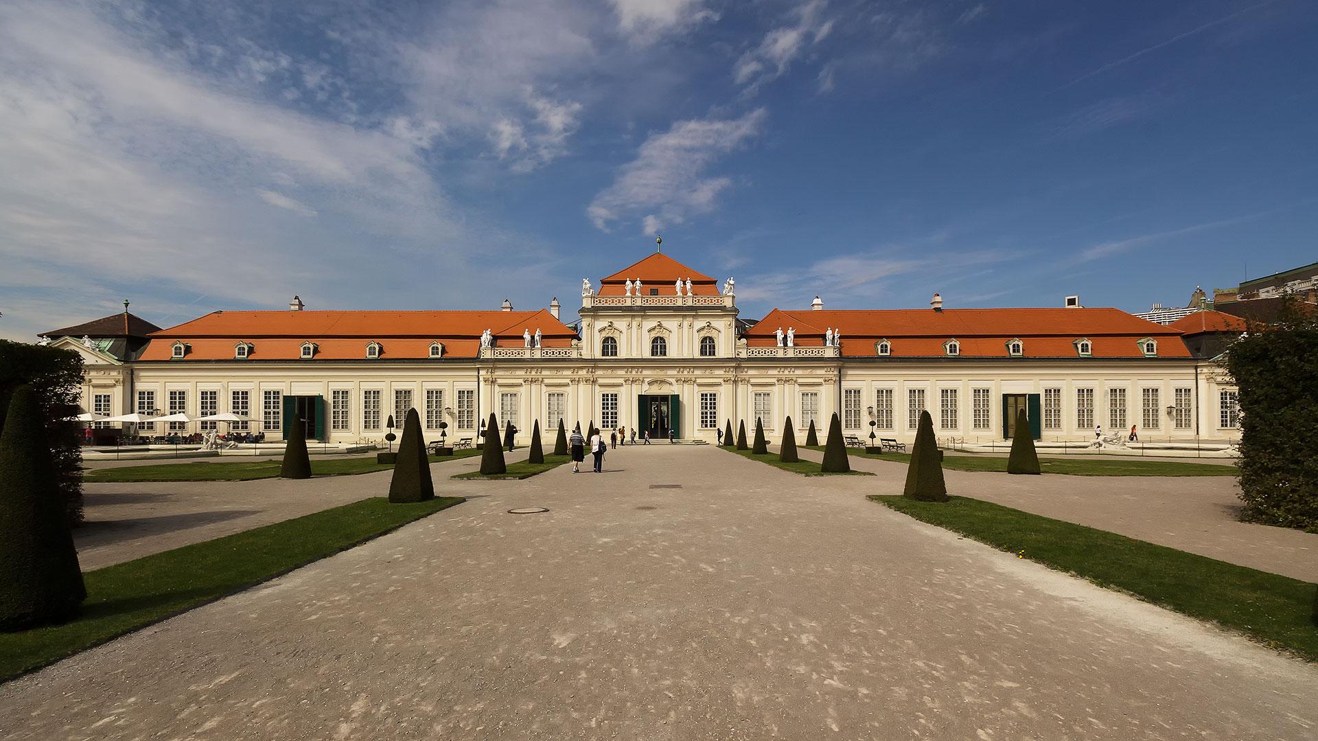 unteres-belvedere