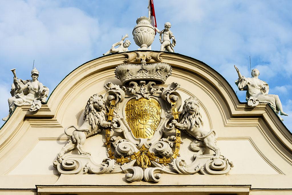 wiener-belvedere