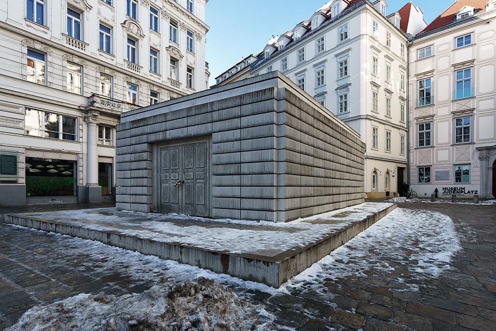 wiener-judenplatz