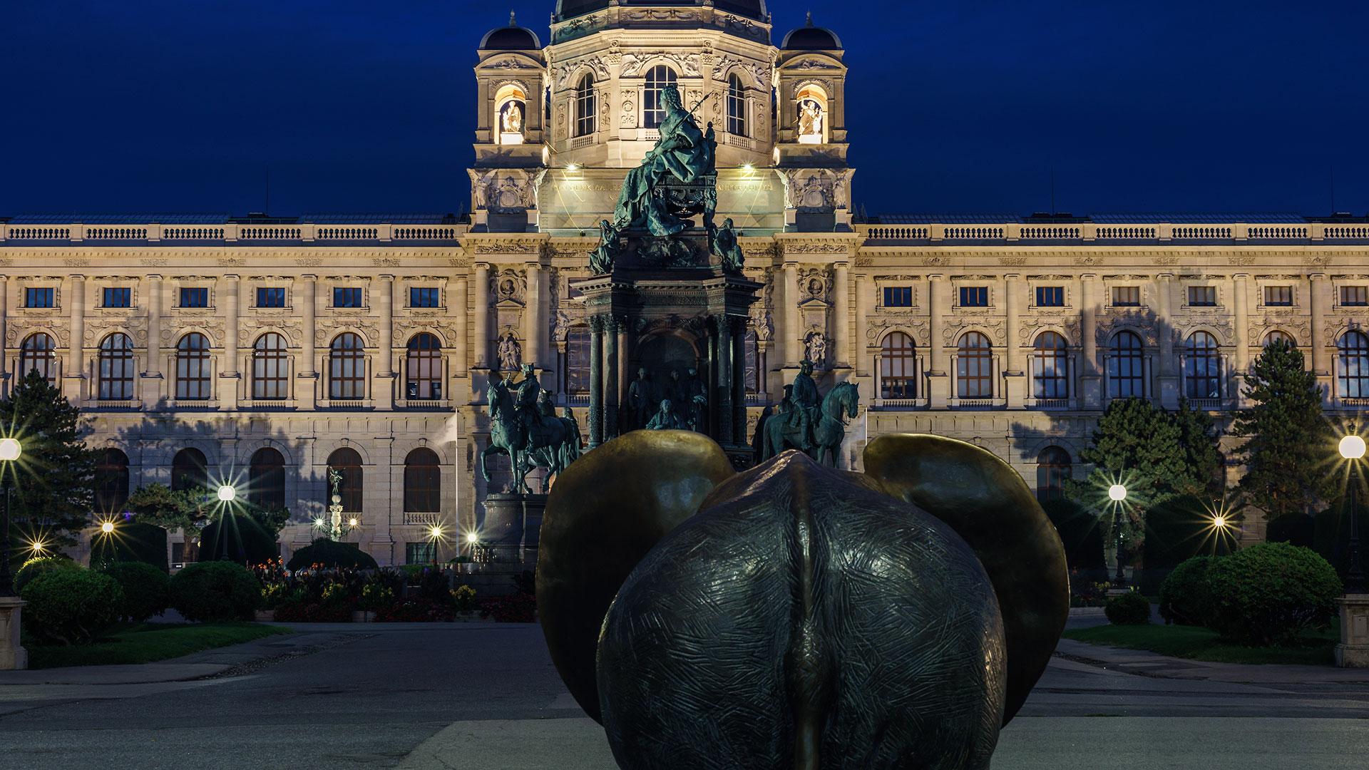 kunsthistorisches-museum-in-wien