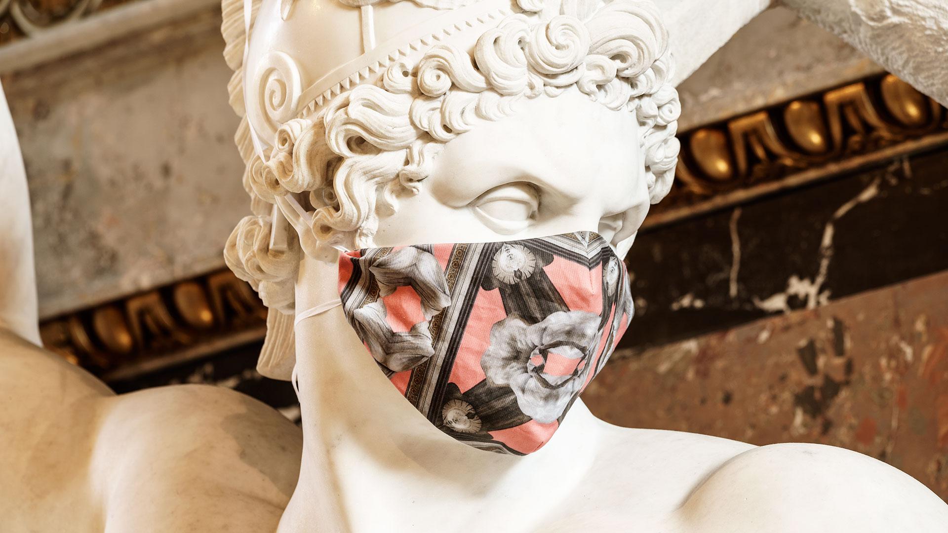 kunsthistorisches-museum-theseus