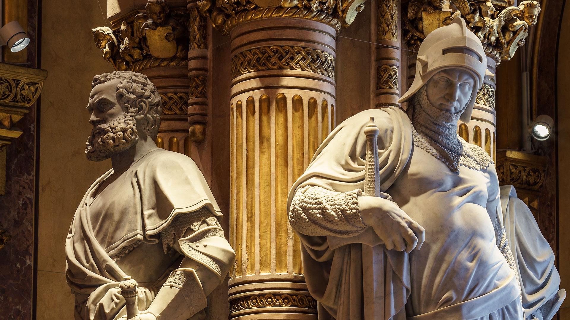 heeresgeschichtliches-museum-wien