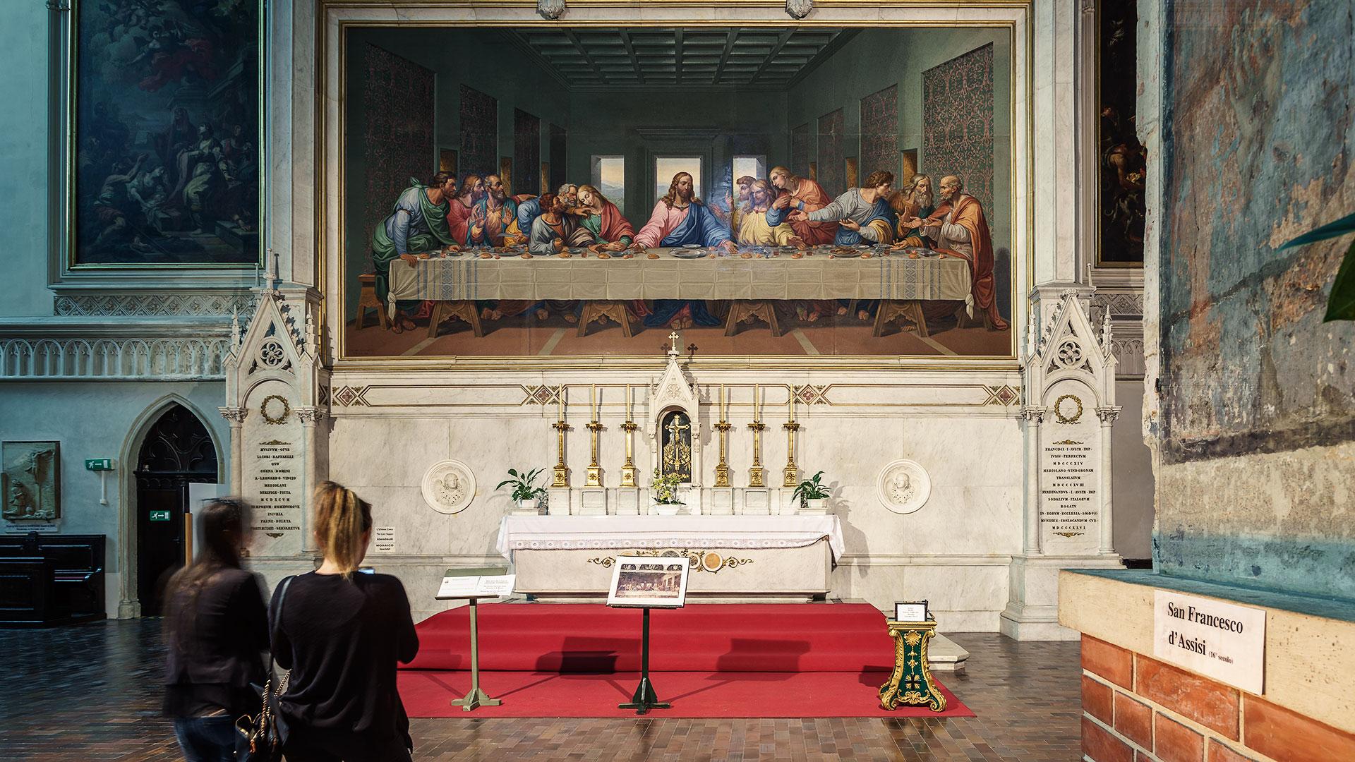 minoritenkirche-abendmahl