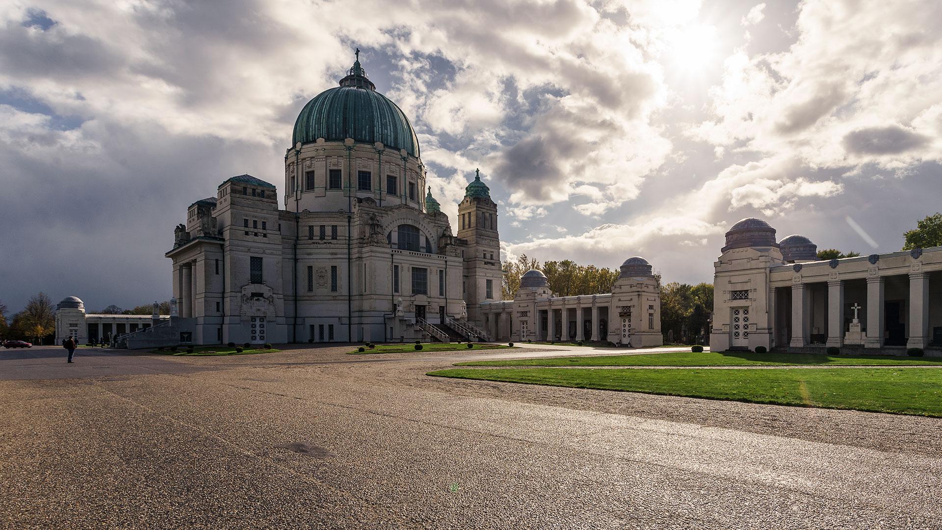 zentralfriedhof-wien