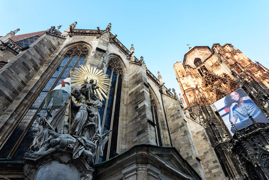 stephansdom-wien-top-10