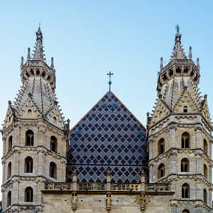 wien-top-10-stephansdom