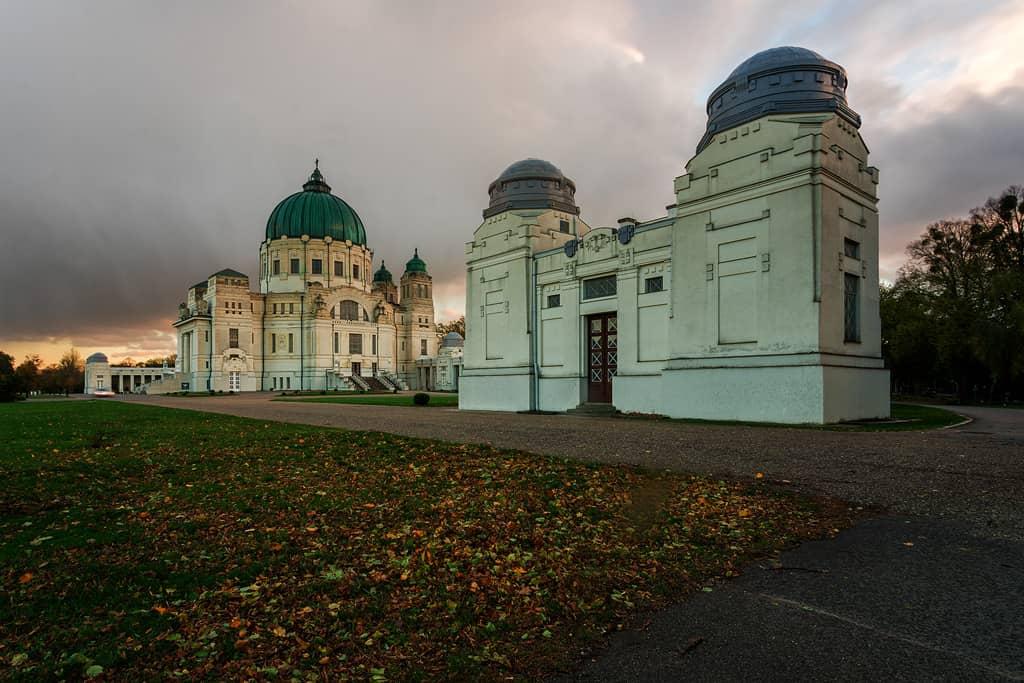 wiener-zentralfriedhof
