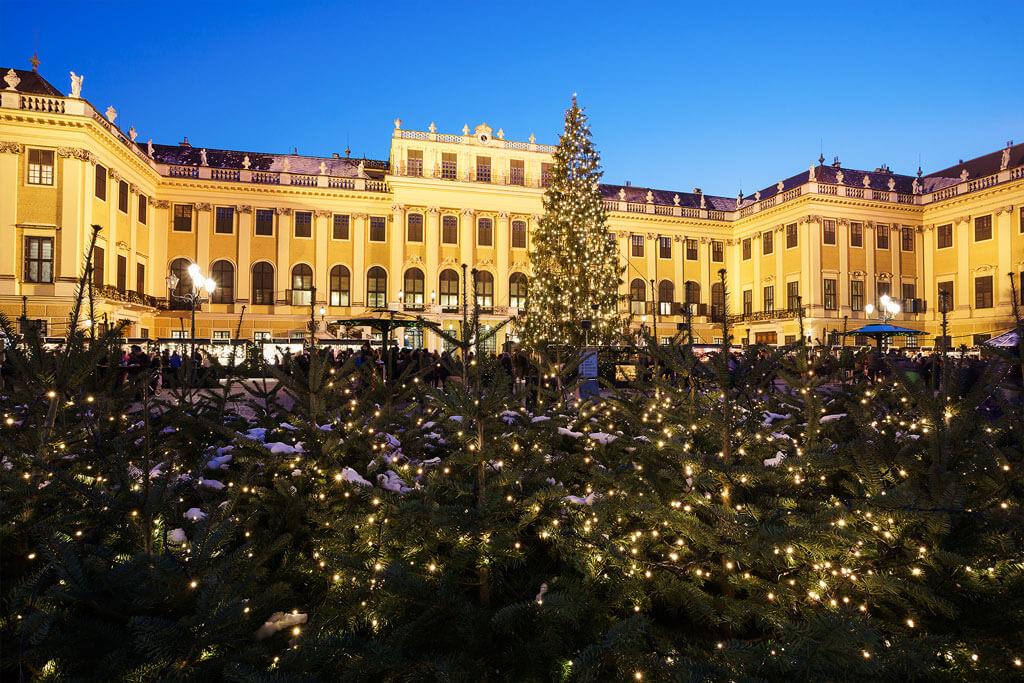 Kultur-und-Weihnachtsmarkt-Schloss-Schoenbrunn-01