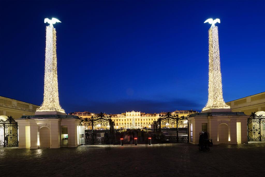 Kultur-und-Weihnachtsmarkt-Schloss-Schoenbrunn-06